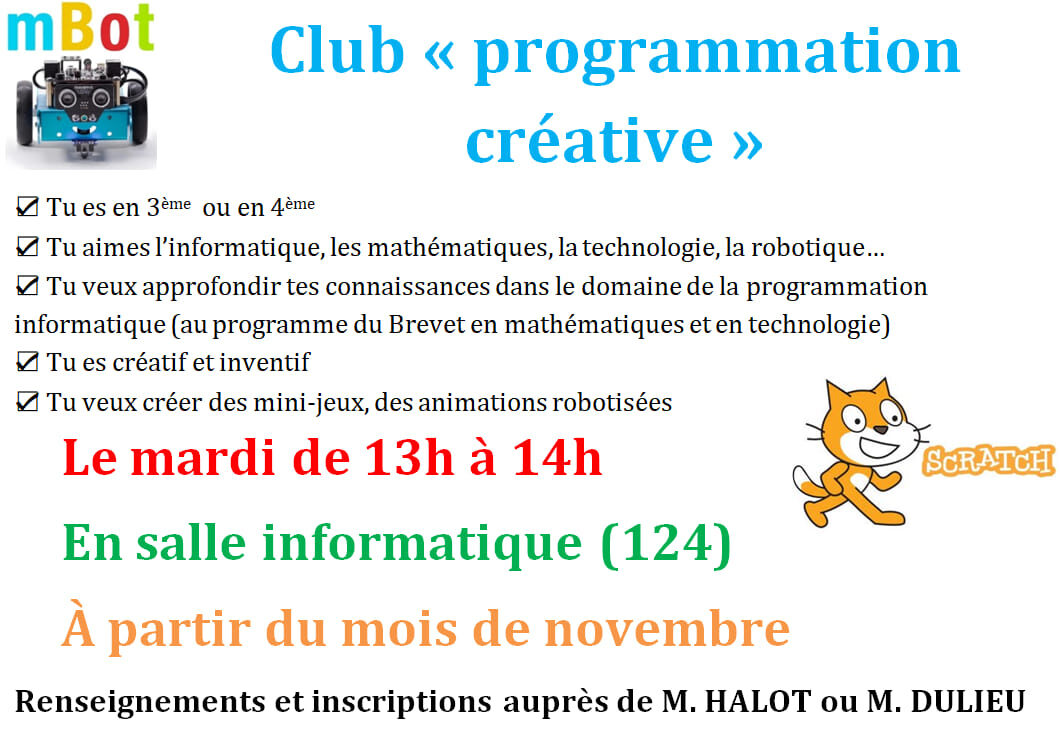 club_info_rob.jpg