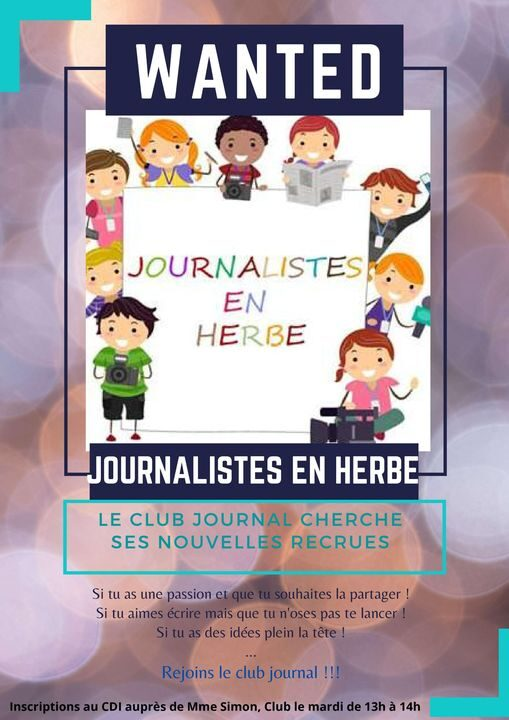 club_journal.jpg