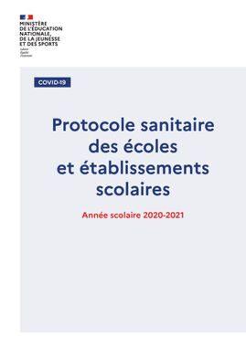 protocole-sanitaire-ann-e-scolaire-2020-2021aout-pdf.jpg