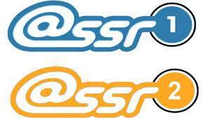 ASSR 1 2.jpg